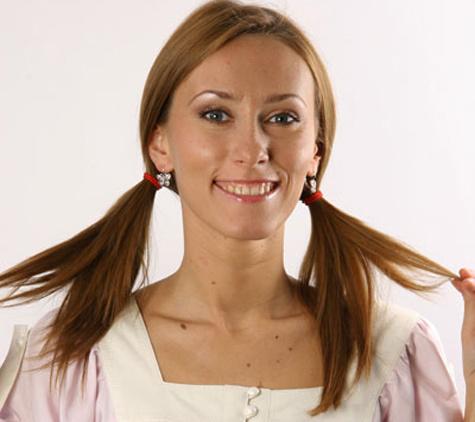 Мария Болтнева стала мамой тройни