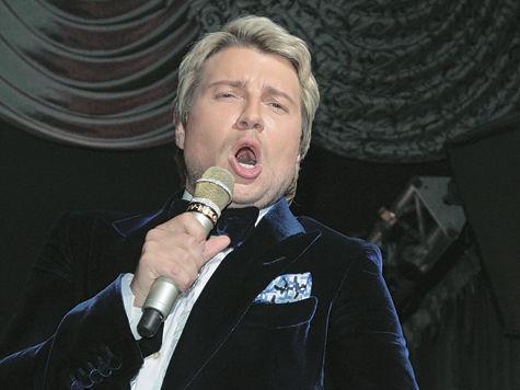 Басков объявил бойкот телеканалу