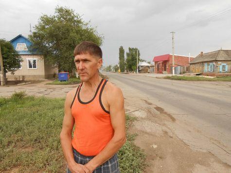 Убийца Маржанова перевел вину на братьев
