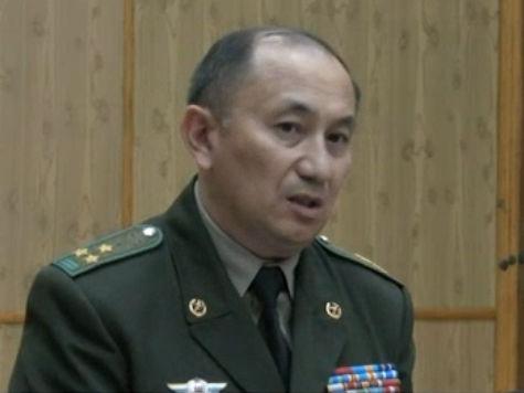 Авиакатастрофу в Южно-Казахстанской области могли подстроить