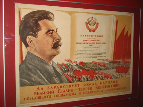 Госдуму смогли «оживить» лишь 107 лет спустя