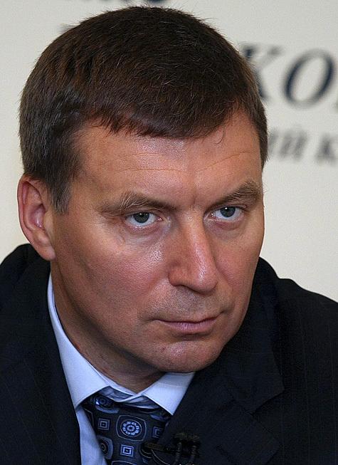 Основой политики Мосгордумы были и остаются социальные программы