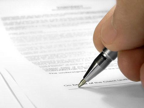 Британская инспекция по контролю за деятельностью финансовых организаций обеспокоена изменением стоимости бумаг «РусГидро»