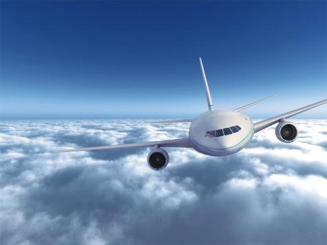 """Показатели эффективности """"Фрегат Экоджет"""" на 20% будут превосходить нынешний  уровень всей гражданской авиационной техники"""