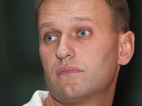 Навального арестуют 30 июля в 16:00 в кабинете 707