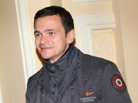 Яшин рассказал «МК», как его допросили по делу Развозжаева