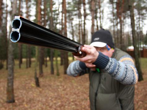 Нарезные стволы доверят только охотникам-любителям со стажем