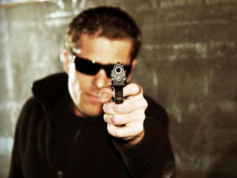 Полиция назвала имя и возраст стрелка из Нью-Джерси
