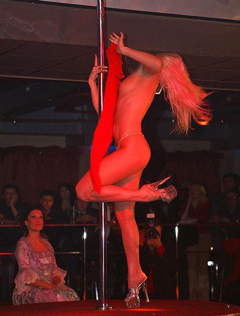 seks-klubi-v-novosibirske