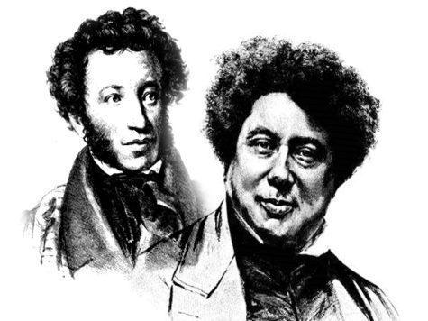 Поэт сфабриковал свою смерть и дожил до седин под именем знаменитого француза?