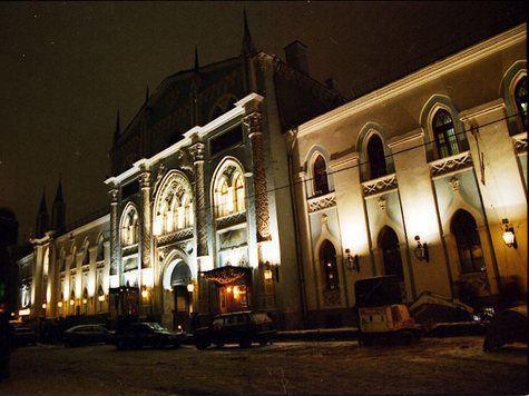 Хинштейн: Ректора РГГУ Пивовара уволят, а вуз сольют с РГСУ или ВШЭ