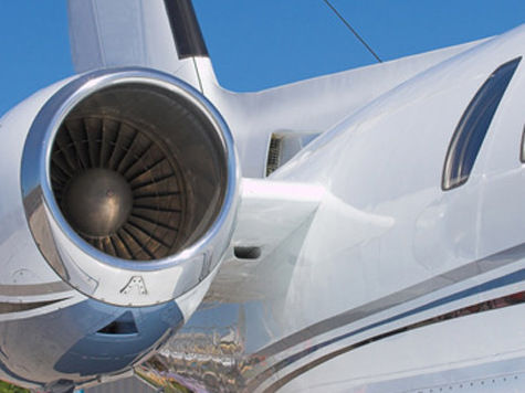 Новые правила пользования гаджетами в полете вступают в силу в Америке