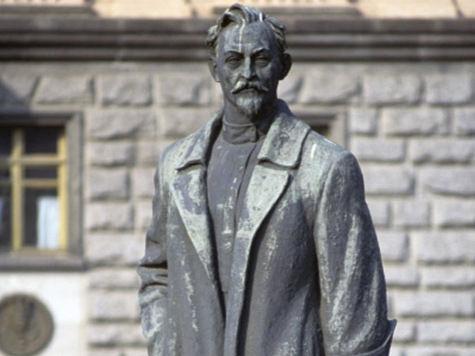 РПЦ возмущена планами отреставрировать памятник Дзержинскому