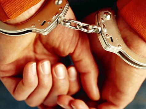 Криминальный дуэт из риелтора и подполковника уголовного розыска районного УВД задержали на днях стражи порядка