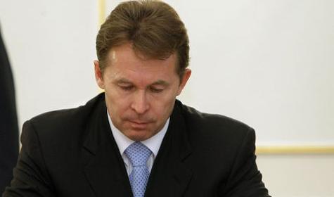 Смена руководства ОАО «НК «Роснефть» могла произойти из-за дела «ЮКОСА»
