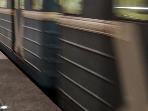 В августе на несколько дней закроется участок «фиолетовой» ветки московского метро от «Кузьминок» до «Выхино»