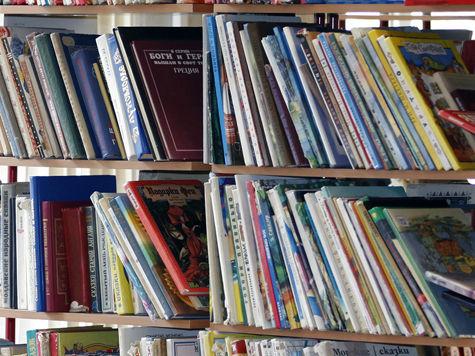 Готовится постановление Правительства РФ о реорганизации библиотечной системы