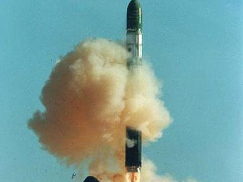 Саудовская Аравия направила баллистические ракеты на Ирак и Иран