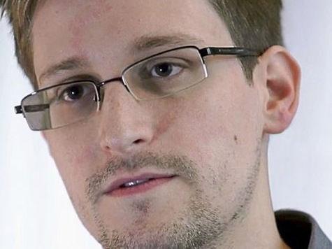 Сенатор Линдси Грэм предложил Соединенным Штатам ввести санкции за помощь Сноудену