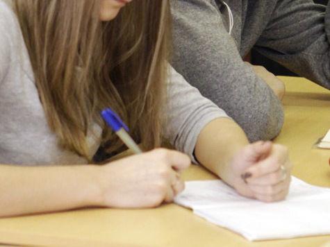 Санкт-Петербургский госуниверситет ужесточит требования к знанию русского языка