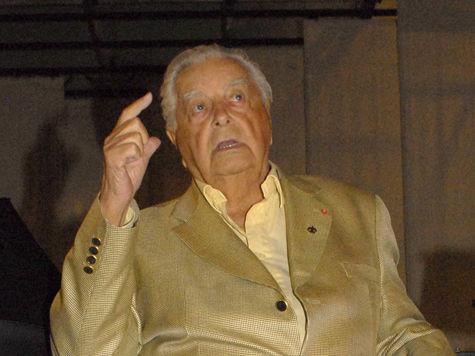 Великий режиссер объяснил «МК» причины кризиса легендарного театра