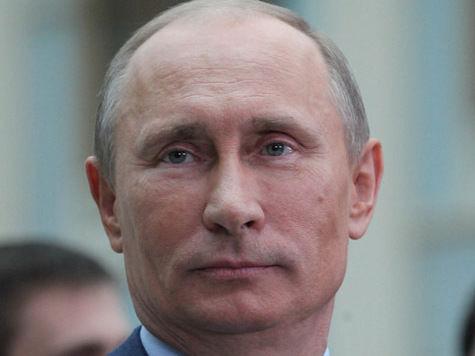 Президент назвал идею правильной, но побеспокоился за Москву