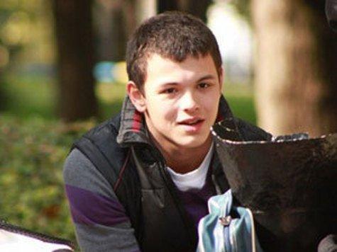 Брат шоумена Семена Слепакова был убит