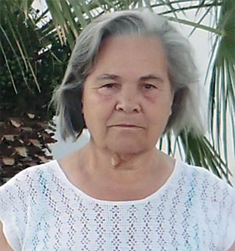 Пенсионерка блуждала по подмосковным лесам 9 дней