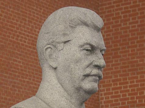 Самые секретные документы из личного архива Сталина теперь может прочитать любой желающий