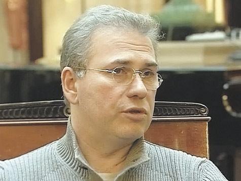 Экс-министра финансов заставят вернуть 3,5 миллиарда