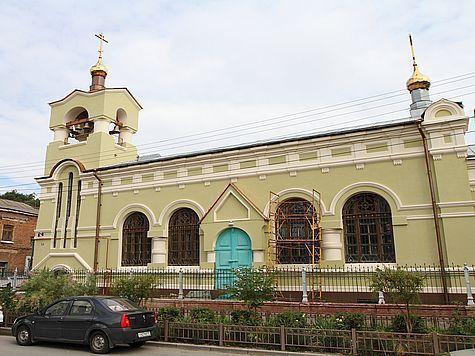 Топ-7 мест самого космополитичного города на юге России