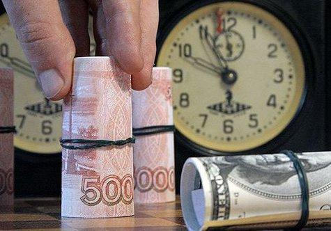 Валютные предпочтения россиян вновь меняются