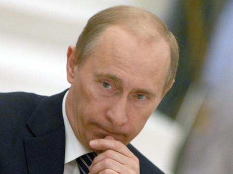 Предвыборные подарки Путина