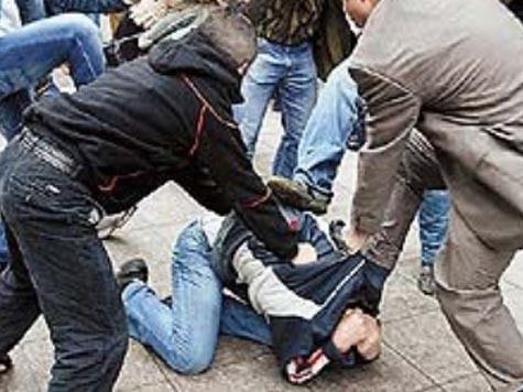 Два человека убиты в ночных клубах Москвы и Петербурга