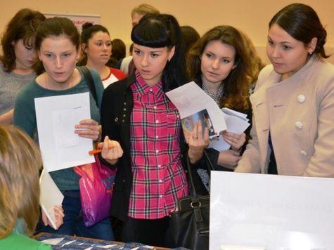 МРСК Центра и Приволжья предоставила выпускникам профильных учебных заведений возможность трудоустройства