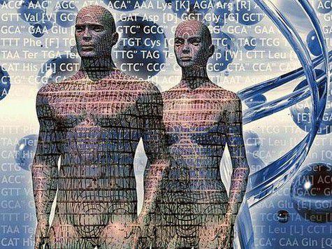 Разработаны нейроморфные чипы - ключевая часть искусственного интеллекта