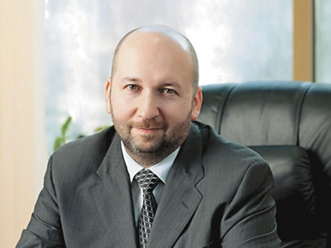 Николай Яременко: Я уважаю условия своего контракта и в нём прописано отсутствие моих комментариев на эту тему