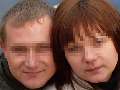 Казанский полицейский и его жена застрелились из-за ревности