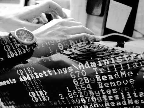 В крае активизировалась кибернетическая преступность
