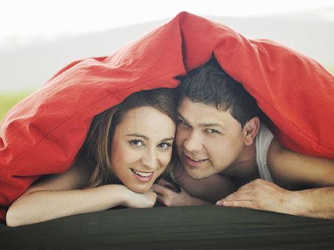 Хочется секса видео дома 5