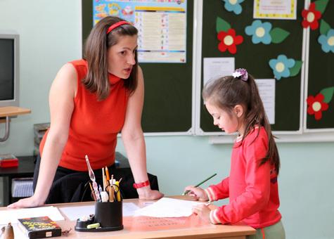 Эксперты: изменения в сфере образования могут привести кучительским волнениям