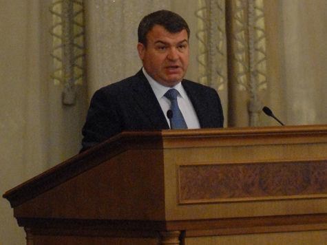 Воспользовавшись ст. 51 Конституции РФ, экс-министр отказался свидетельствовать против себя
