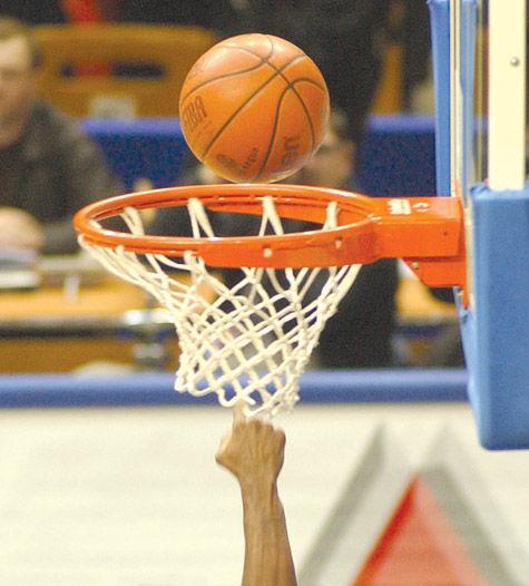 Кто на самом деле руководит видом спорта, которым мы гордимся?