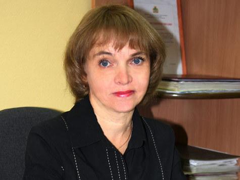 В столице Урала самые разные виды продукции и услуг объединили одним брендом