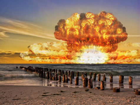В Женеве «шестерка» и Иран достигли «исторического соглашения» по ядерной проблеме