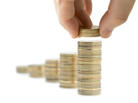 В России зафиксирован скачок роста банковских депозитов