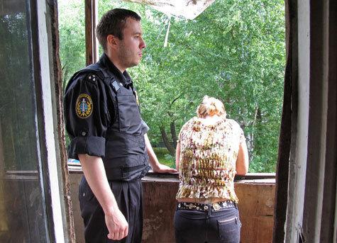 В Москве заработала межведомственная группа по отлову неплательщиков алиментов