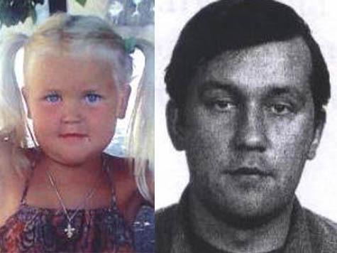 Убийство ребенка — дело семейное?