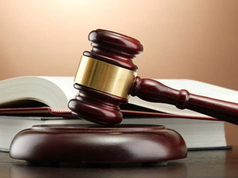 Администраторы группы пожалуются в арбитраж на обвинения в экстремизме