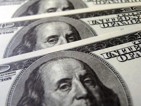 «Форбс» назвал самые богатые частные компании России